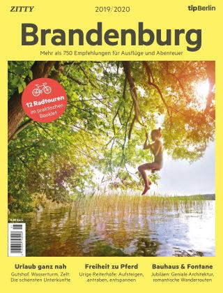 BRANDENBURG 2019/2020