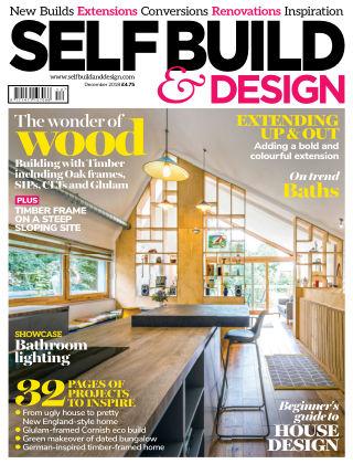 SelfBuild & Design December2018