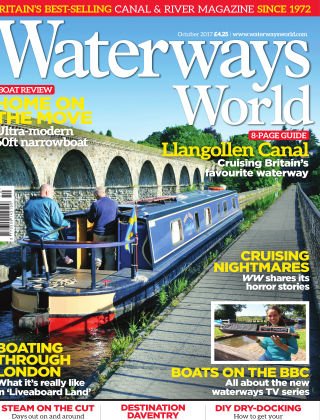 Waterways World October2017