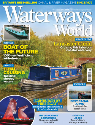 Waterways World December2017