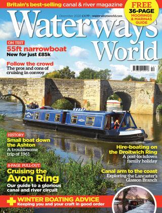 Waterways World December2020