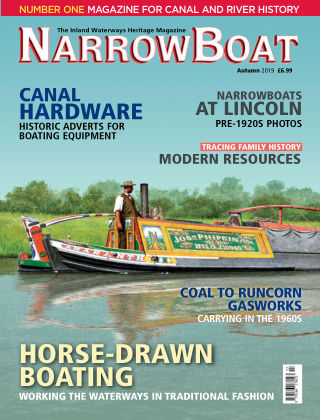 NarrowBoat Autumn2019