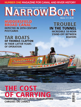 NarrowBoat Winter2019