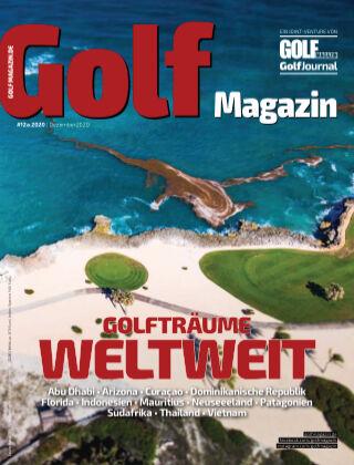 Golf Magazin 12a-2020