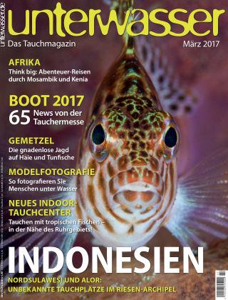 unterwasser 03/2017