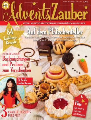 Ratgeber Frau und Familie Spezial  Nr. 32/2018