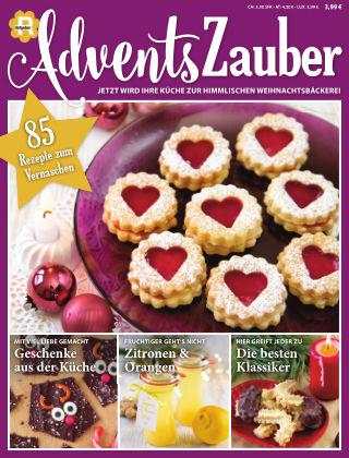 Ratgeber Frau und Familie Spezial  Nr. 33/2019