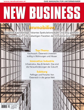 NEW BUSINESS 10/2016