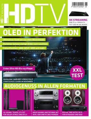 HDTV 06/2015