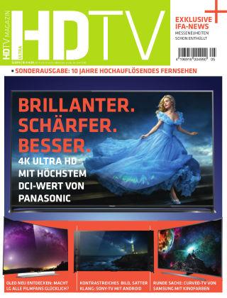 HDTV 05/2015