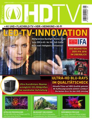 HDTV 05/2016