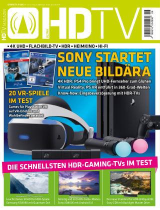 HDTV 06/2016