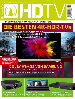 HDTV 01/2017