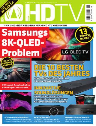 HDTV 06/2018