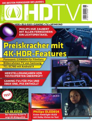 HDTV 06/2019