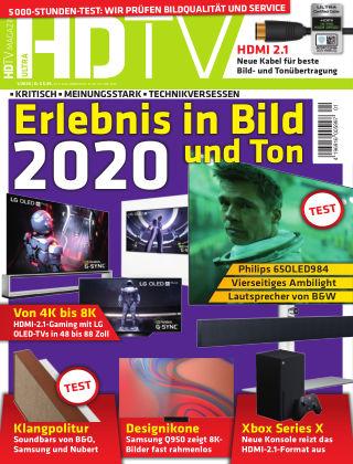 HDTV 01/2020
