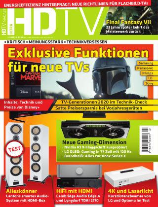HDTV 02/2020