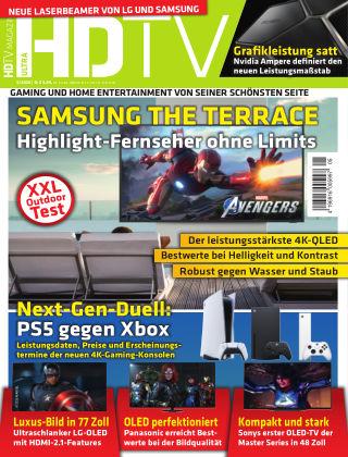 HDTV 05/2020