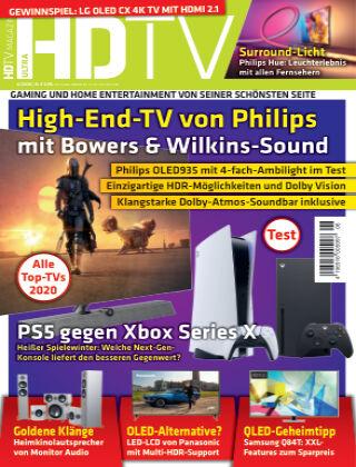 HDTV 06/2020