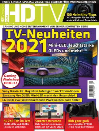 HDTV 01/2021