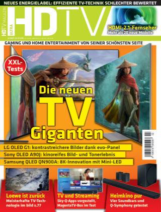 HDTV 02/2021