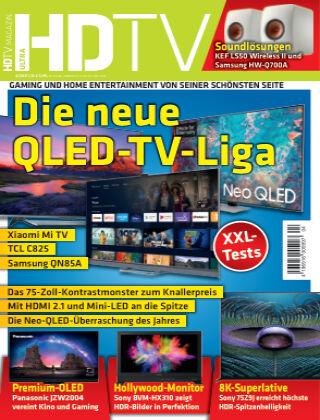 HDTV 04/2021