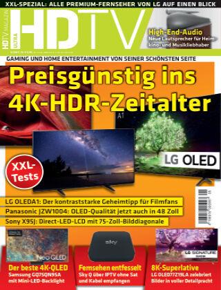 HDTV 05/2021