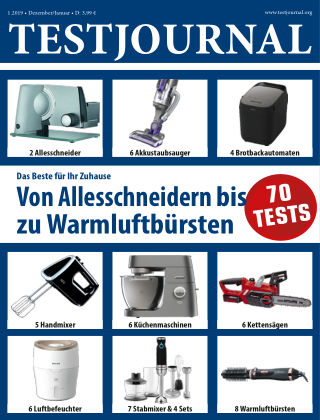 Home Garden Magazines Bookazines Germany
