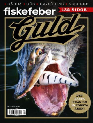 Fiskefeber (Inga nya utgåvor) 2014-05-05