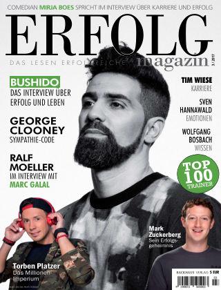 Erfolg Magazin 03-2017