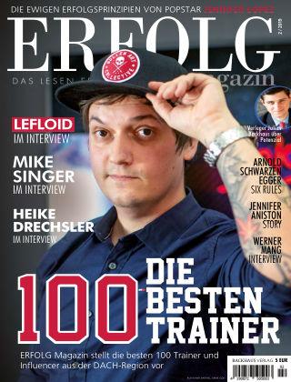 Erfolg Magazin 02-2019