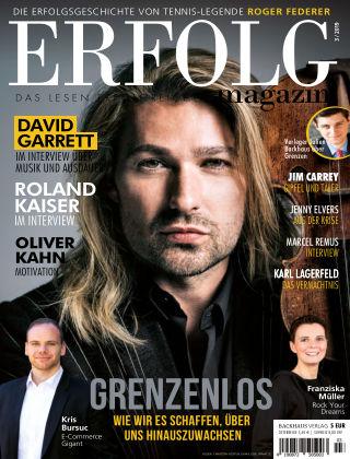 Erfolg Magazin 03-2019