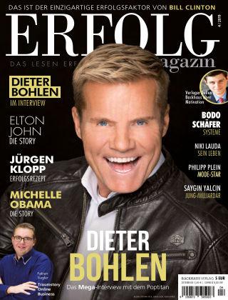 Erfolg Magazin 04-2019