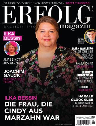Erfolg Magazin 06-2019