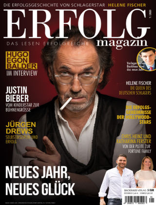 Erfolg Magazin 01-2020