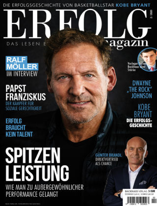 Erfolg Magazin 2020-02-19
