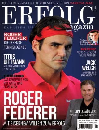 Erfolg Magazin 03-2020