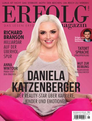 Erfolg Magazin 05-20
