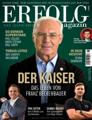 Erfolg Magazin 06-20