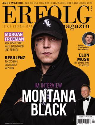 Erfolg Magazin 02-21