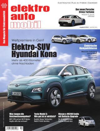 Elektroautomobil 2018-04-05