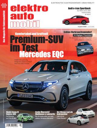 Elektroautomobil 2020-05-28