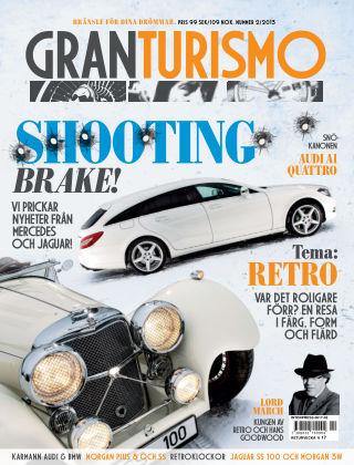 GranTurismo 2013-02-11