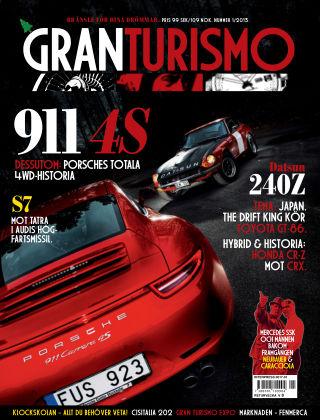 GranTurismo 2013-01-01