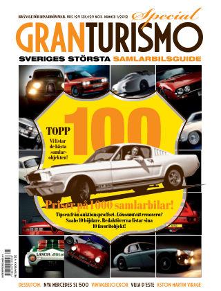 GranTurismo 2012-05-01