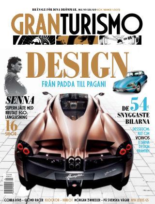 GranTurismo 2011-12-16
