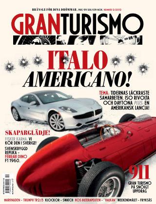 GranTurismo 2012-03-10