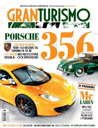 GranTurismo 2012-05-09