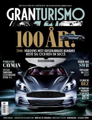 GranTurismo 2013-04-22