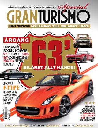 GranTurismo 2013-06-04